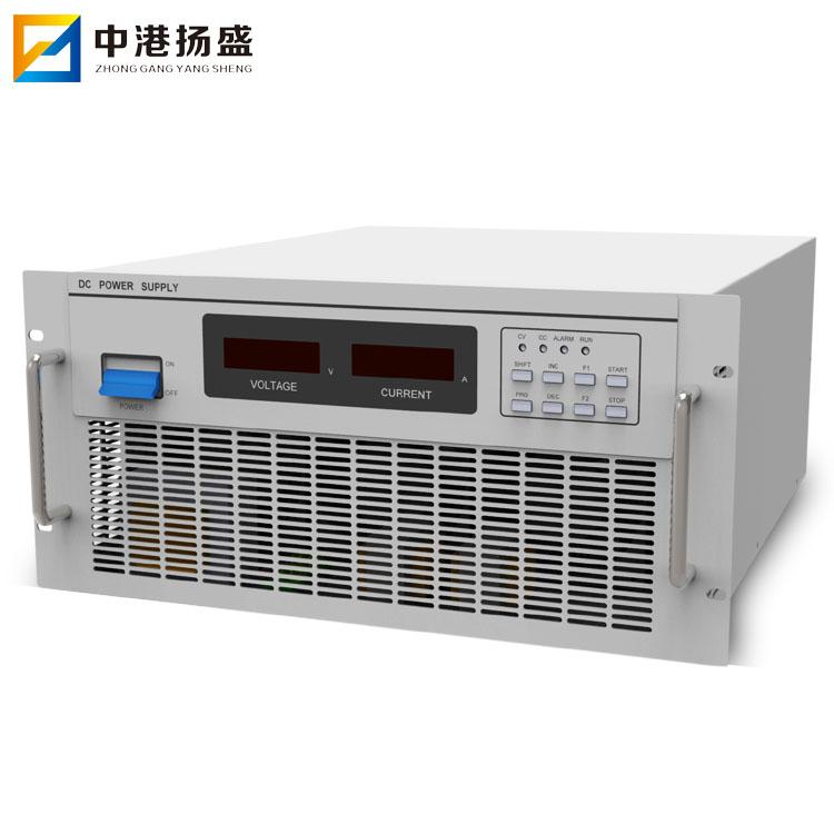 直流电源图片,直流电源技术参数,直流电源产品说明
