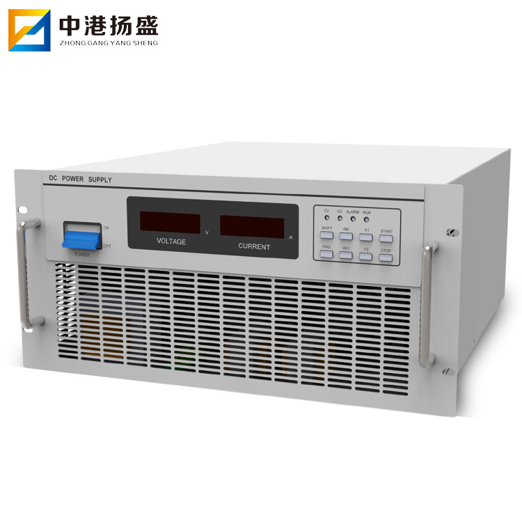 5K-10K直流电源