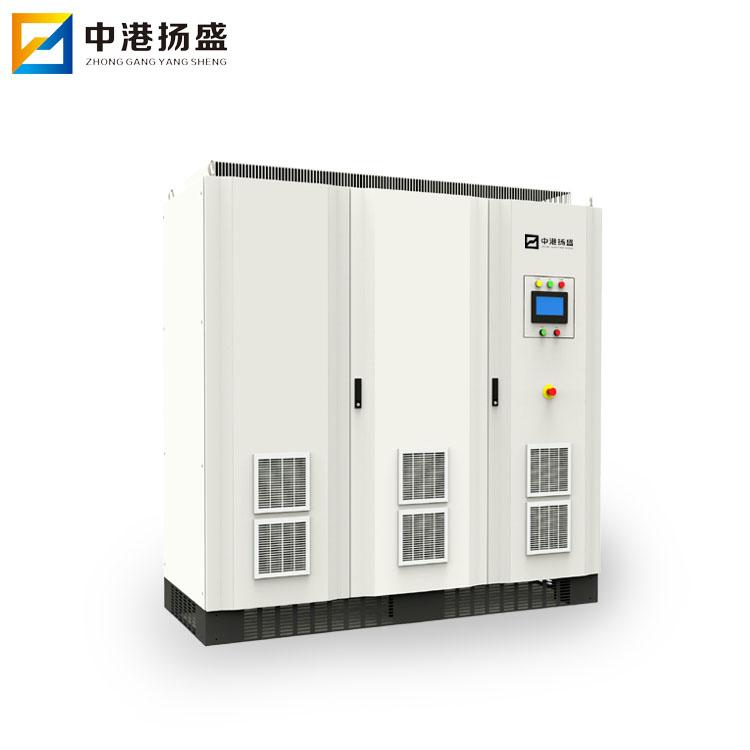 250K 300K直流电源