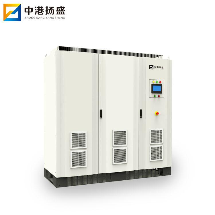 350K 400K 450K直流电源