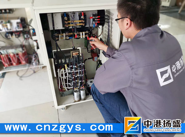 变频电源保养方法,变频电源维护方法,变频电源怎么保养,变频电源平时多久保养一次,变频电源保养要做什么