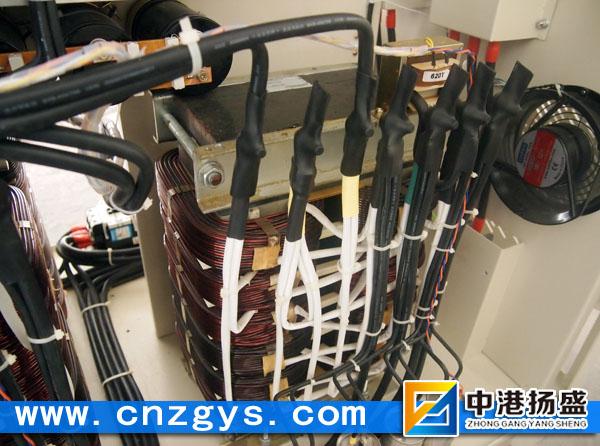 变频电源维修,变频电源故障检测,变频电源技术支持