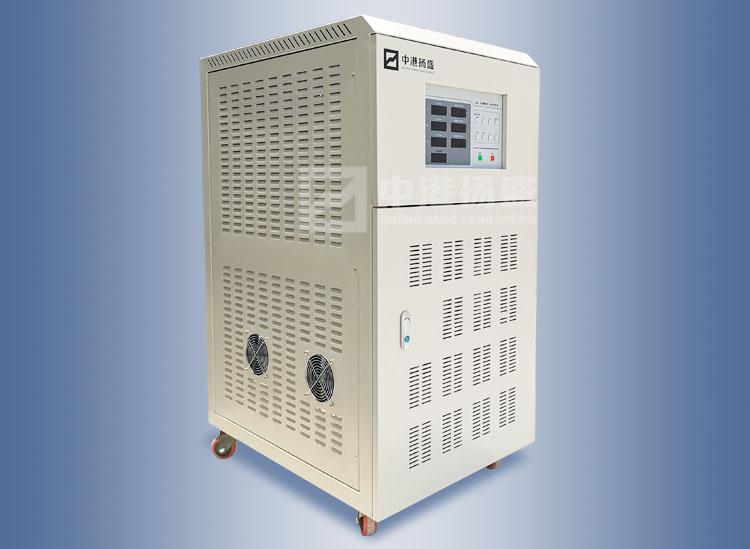程控变频电源,变频电源使用方法,变频电源操作步骤,变频电源使用说明,交流变频电源