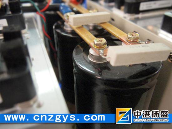 变频电源的技术参数,变频电源的核心配件,变频电源原理